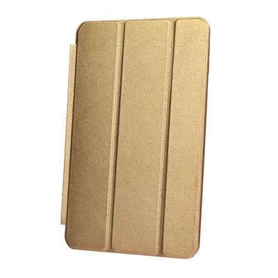 BLUN BOOK