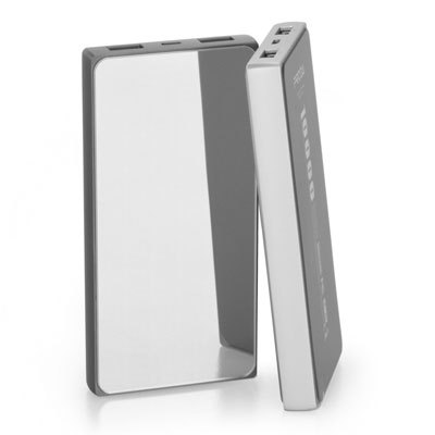 REMAX Външни батерии