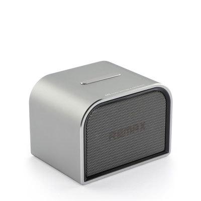 REMAX Bluetooth тонколони