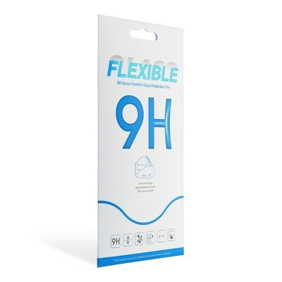 Bestsuit Flexible Hybrid Glass