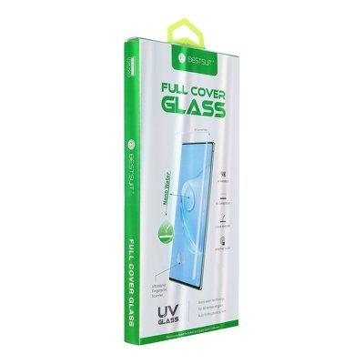 Bestsuit UV Flexible Hybrid Glass