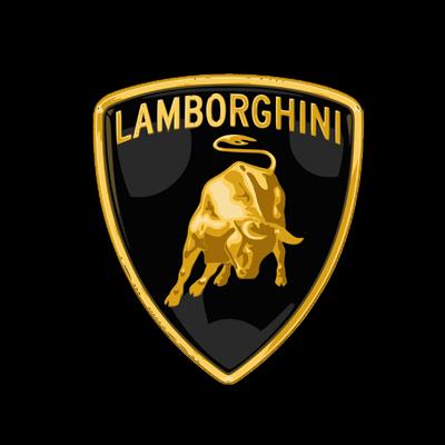 LAMBORGHINI and DUCATI cases