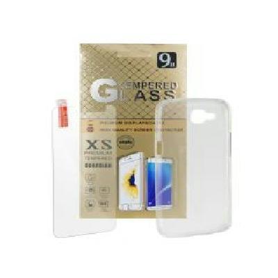 360 Golden SET +Glass