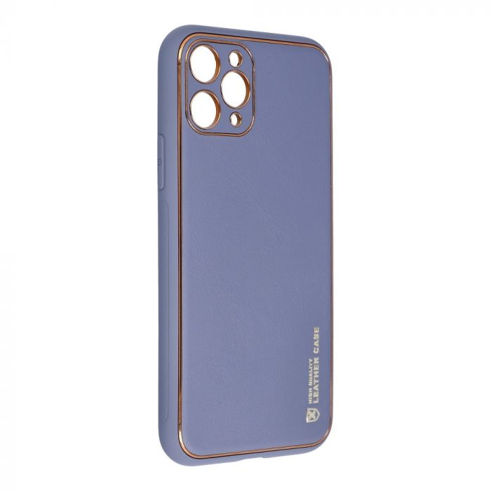 Forcell LEATHER Case