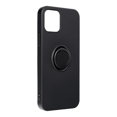 Forcell SILICONE RING Case