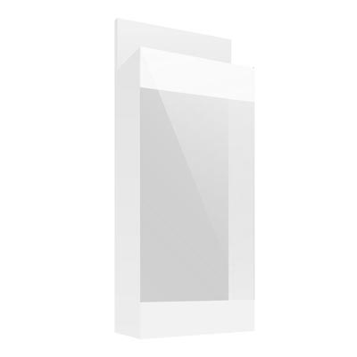 Опаковки и дисплейни материали