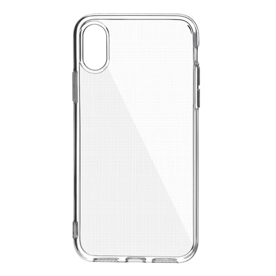 CLEAR CASE 2mm BOX