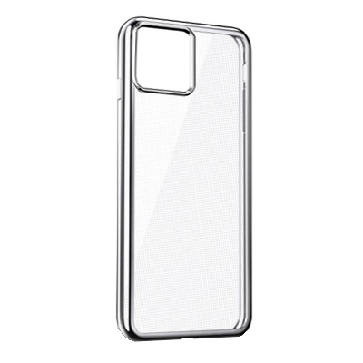 Forcell AntiBacterial case