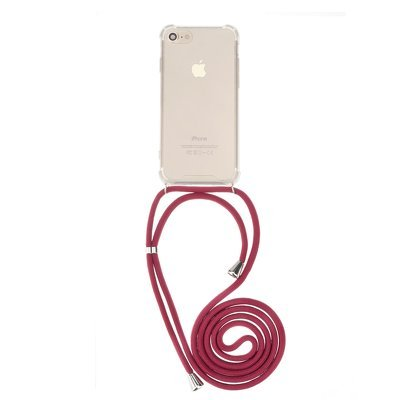 Forcell CORD