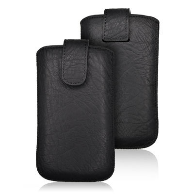 Pouches Forcell slim kora 2