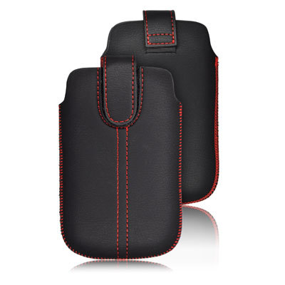 Pouches Forcell M4