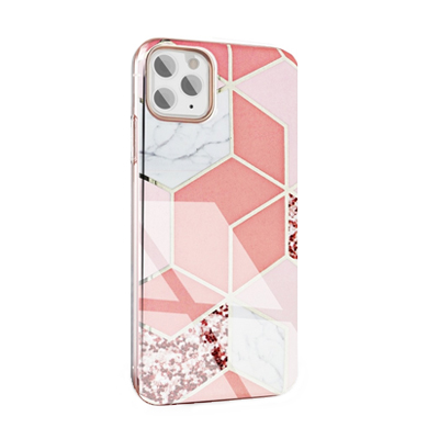 Forcell MARBLE COSMO Case