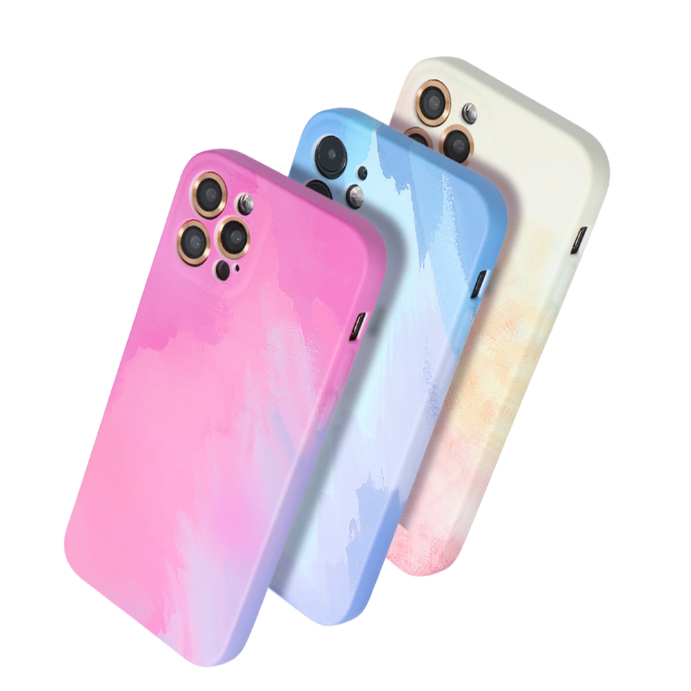 Forcell POP Case