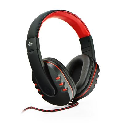 Канални слушалки