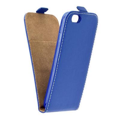 Flip case slim flexi Fresh