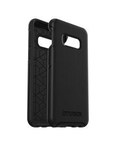 OtterBox Symmetry for Samsung S10e czarny