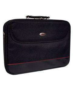 Laptop / tablet / notebook Bag 15,4 15.6 Basic Bag Black