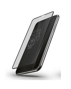 Karl Lagerfeld Glass KLSPN61TR for iPhone 11 6,1  Magic Logo