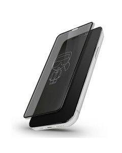 Karl Lagerfeld Glass KLSPP12MTR for iPhone 12/12 Pro 6,1 Magic Logo