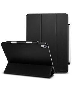 ESR Yippee case pencil holder iPad Pro ( 11 ) 2018 black