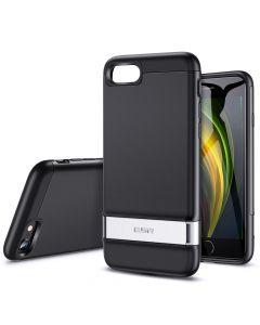 ESR Air Shield Boost case for iPhone 7 / 8 / SE 2020 black