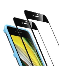 ESR Tempered Glass for Iphone 6 / 6S / 7 / 8 / SE 2020 - 2 pcs