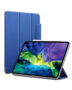 ESR Rebound Magnetic for iPad PRO ( 11 ) 2018 / 2020 navy blue