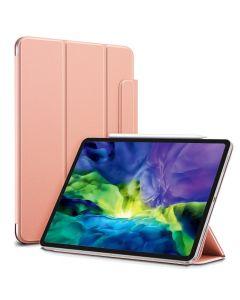 ESR Rebound Magnetic for iPad PRO ( 11 ) 2018 / 2020 rose gold