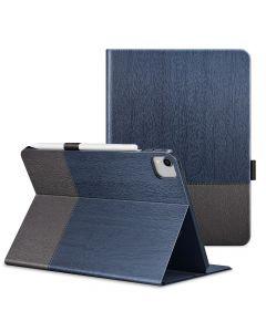 ESR Urban Premium Knight case for iPad PRO ( 11 ) 2018 / 2020