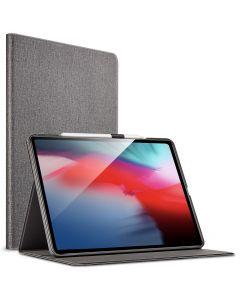 ESR Urban Premium Twilight case for iPad PRO ( 11 ) 2018 / 2020