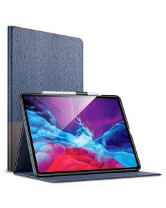 ESR Urban Premium Knight case for iPad PRO ( 12.9 ) 2018 / 2020