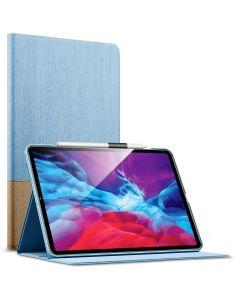 ESR Urban Premium Sky case for iPad PRO ( 12.9 ) 2018 / 2020