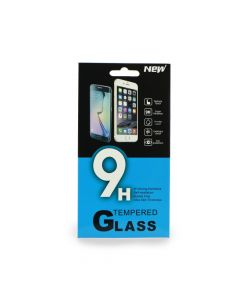 Tempered Glass - for Samsung Galaxy S8