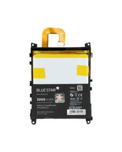 Battery for Sony Xperia Z1 3000mAh Li-Poly BS PREMIUM