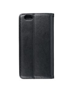 Magnet Book case for IPHONE 6 black