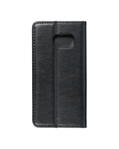 Magnet Book case for - SAMSUNG Galaxy S7 (G930)  black