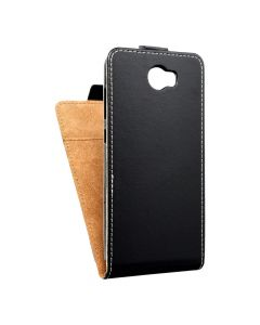 Flip Case Slim Flexi Fresh for  HUAWEI Y5 II / Y6 II Compact (Y5for 2)