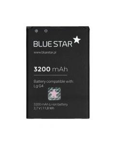 Battery for LG G4 3200 mAh Li-Ion BS PREMIUM