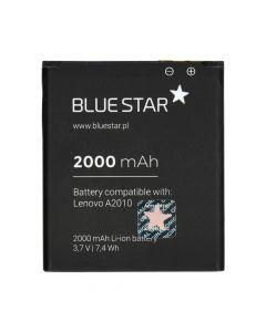 Battery for Lenovo A2010 2000mAh Li-Poly BS PREMIUM