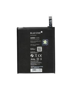 Battery for Lenovo P70/P70t/A5000/Vibe P1m/P90  4000mAh Li-Poly BS PREMIUM