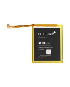 Battery for Huawei P9/P9 Lite/P8 Lite (2017)/P10 Lite/P20 Lite/Honor 9 Lite 3000 mAh Li-Ion Blue Star Premium