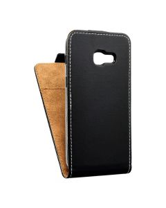 Flip Case Slim Flexi Fresh for  SAMSUNG  Galaxy A3 2017