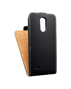 Flip Case Slim Flexi Fresh for  LG K10 2017