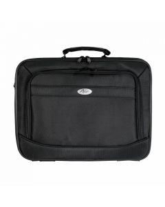 Laptop / tablet / notebook bag 15-4 - 15.6 Art AB-115 black