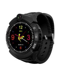 Smartwatch for kids with GPS/WIFI ART AW-K03BK black