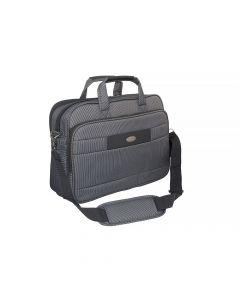 Bag for laptop / notebook 15.6- 16.1  AB-119 black