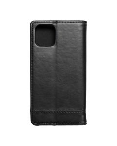 PRESTIGE Book case - iPhone 11 Pro 5,8 2019  black