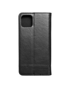 PRESTIGE Book case - iPhone 11 Pro Max 6,5 2019  black