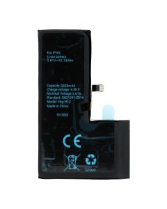 Battery  for Iphone XS 2658 mAh Polymer BOX