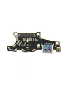 Charging port flex cable for Huawei Mate 10